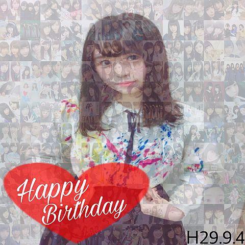 ♡ねるHappy Birthday♡の画像(プリ画像)