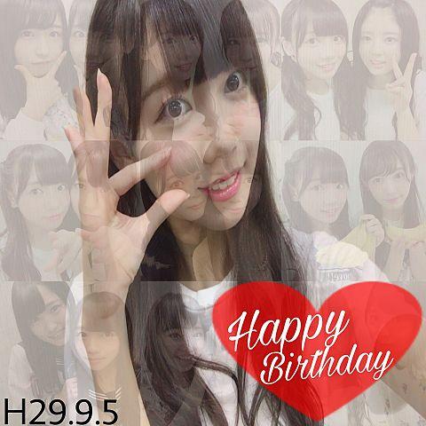 ♡きょんこHappy Birthday♡の画像(プリ画像)