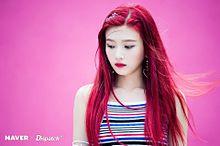 Red Velvetの画像(smfamilyに関連した画像)