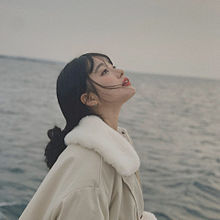 投稿減ります。保存はいいねの画像(#韓国/オルチャンに関連した画像)