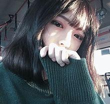 オルチャン 女の子 可愛い かわいい ファッションの画像(おしゃれ/シンプルに関連した画像)