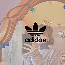 no titleの画像(adidas/アディダスに関連した画像)