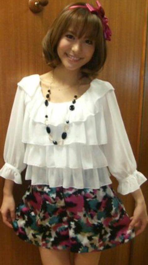 神戸蘭子の画像 p1_25