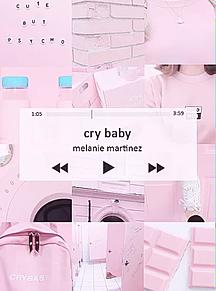 音楽の画像(ピンク加工に関連した画像)