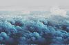 暗雲 プリ画像