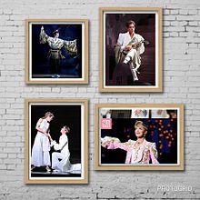 宝塚の画像(宝塚歌劇団に関連した画像)