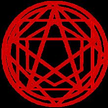 魔方陣の画像93点 完全無料画像検索のプリ画像 Bygmo