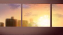 アニメ 背景 プリ画像