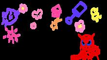 子供 背景の画像(子供に関連した画像)