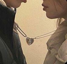 coupleの画像(カップル/coupleに関連した画像)