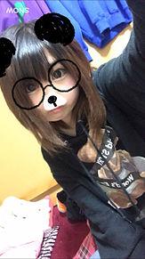 ヨロ(`・ω・´)スク! followかもんぬ←の画像(自撮り 写メに関連した画像)