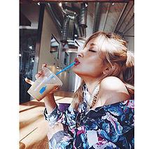 ♥ローラ♥ プリ画像
