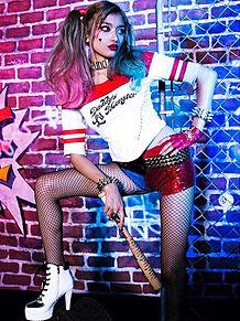 ♥ローラ♥の画像(ローラに関連した画像)