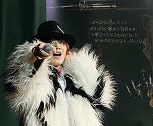 Hey Hoの画像(深瀬慧/Fukaseに関連した画像)