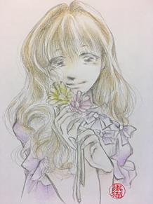 17歳♪の画像(堀江由衣に関連した画像)