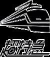 超特急 ロゴ プリ画像