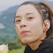 渋谷すばる Jrの画像(美しいに関連した画像)