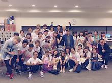 熊本地震復興支援ライブの画像(復興支援に関連した画像)