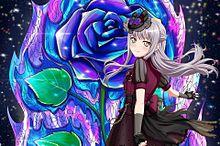 バンドリ イベント報酬メンバーの画像(roseliaに関連した画像)