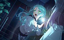 新ガチャ☆3メンバー ゲット記念の画像(roseliaに関連した画像)