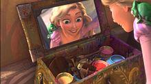 Disney princess の画像(プリ画像)