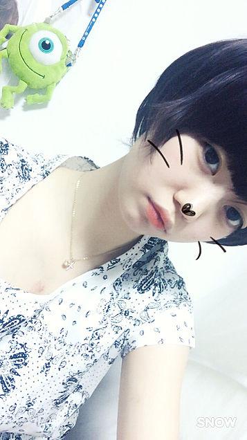 \(*´•∀• `* )/ンバッの画像(プリ画像)