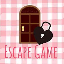 Escape Game iconの画像(escapeに関連した画像)