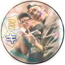 リクエスト/ミキアイコン プリ画像