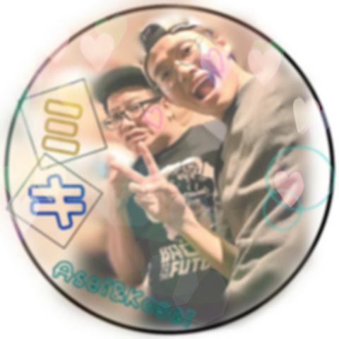 リクエスト/ミキアイコンの画像(プリ画像)