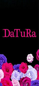 DaTuRa(ロック画面) プリ画像