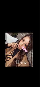 華「華ギャル」iPhone11 Pro 待ち受け プリ画像