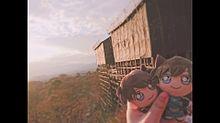 名探偵コナン 修学旅行 聖地巡礼の画像(道頓堀に関連した画像)