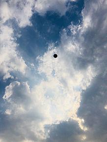 野球ボールの画像(野球ボールに関連した画像)