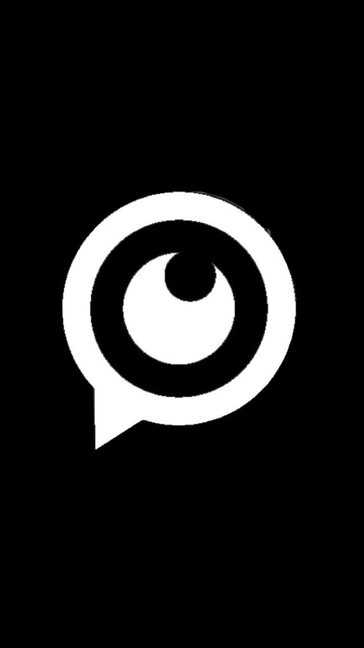 オーラルの目玉 77005028 完全無料画像検索のプリ画像 Bygmo