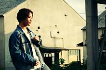 壱馬shot♡ プリ画像