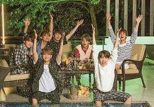 BTS日本デビュー5周年目!おめでとう😭🎉💓の画像(日本デビューに関連した画像)