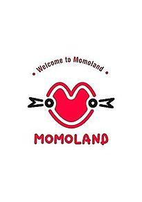 モモランドの画像(greatに関連した画像)