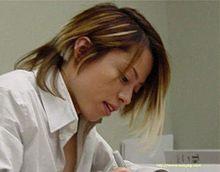西川さん♡の画像(西川貴教に関連した画像)