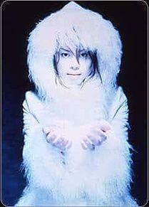 雪幻. ゜*。:゜の画像(西川貴教に関連した画像)