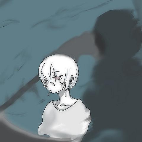 煙草の画像(プリ画像)