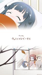 BanG Dream!ガルパ☆ピコの画像(bang dream 壁紙に関連した画像)