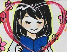 学校の課題のの画像(学校 女の子 イラストに関連した画像)