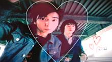 翔潤♪の画像(バンビに関連した画像)
