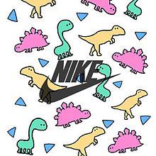 かわいい パステル 恐竜の画像35点完全無料画像検索のプリ画像bygmo