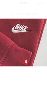 NIKEの画像(Nikeに関連した画像)