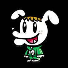 ジェネ犬🐶の画像(generationsに関連した画像)