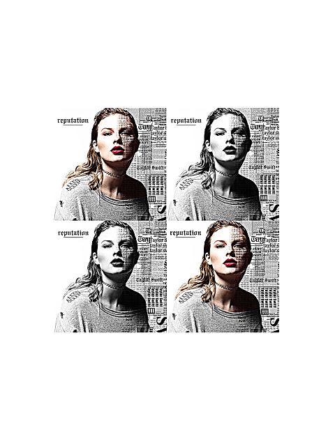Taylor Swift😎の画像(プリ画像)