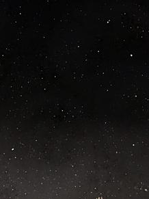 夜空 プリ画像