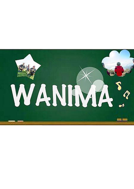 WANIMA!!の画像 プリ画像