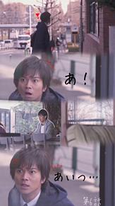 嫌われる勇気 第6話の画像(プリ画像)